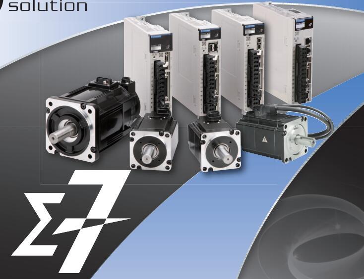 Hasil gambar untuk SGD7S-120A00A002